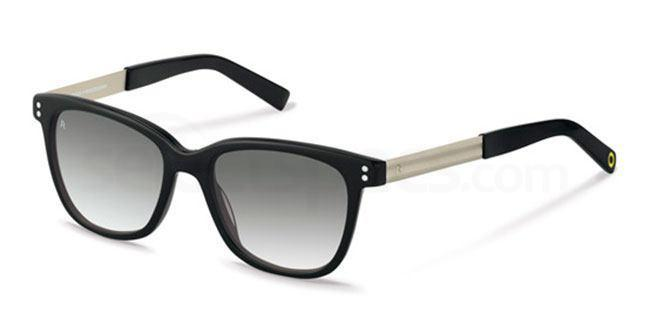 a RR321 Sunglasses, Rocco by Rodenstock