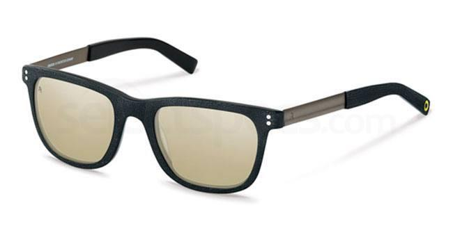 a RR322 Sunglasses, Rocco by Rodenstock