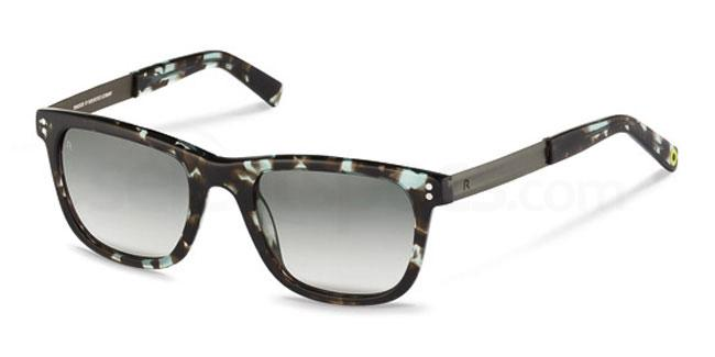 g RR322 Sunglasses, Rocco by Rodenstock