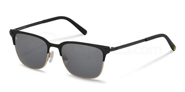 A RR103 Sunglasses, Rocco by Rodenstock