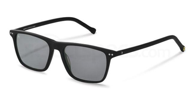 A RR326 Sunglasses, Rocco by Rodenstock