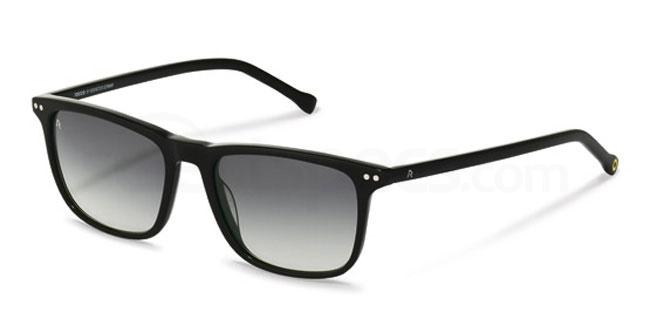A RR327 Sunglasses, Rocco by Rodenstock