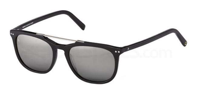 A RR328 Sunglasses, Rocco by Rodenstock
