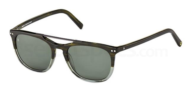 B RR328 , Rocco by Rodenstock