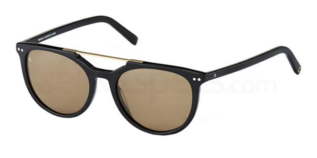A RR329 Sunglasses, Rocco by Rodenstock