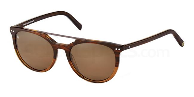 B RR329 , Rocco by Rodenstock