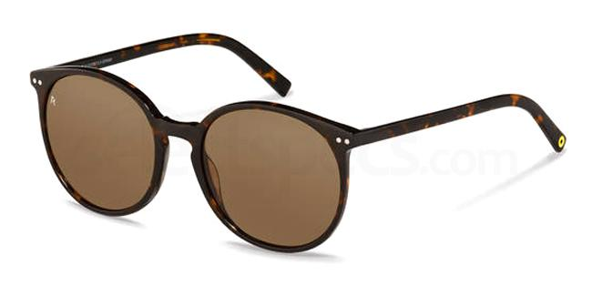 A RR333 Sunglasses, Rocco by Rodenstock