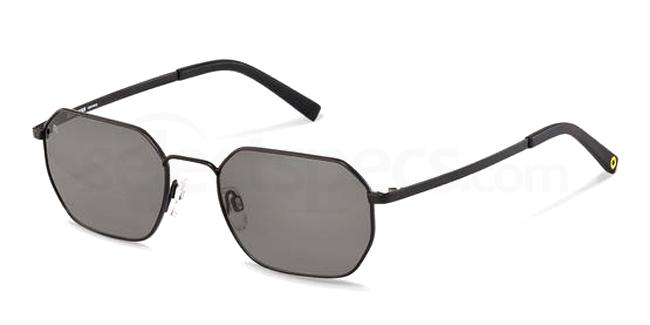 A RR107 Sunglasses, Rocco by Rodenstock
