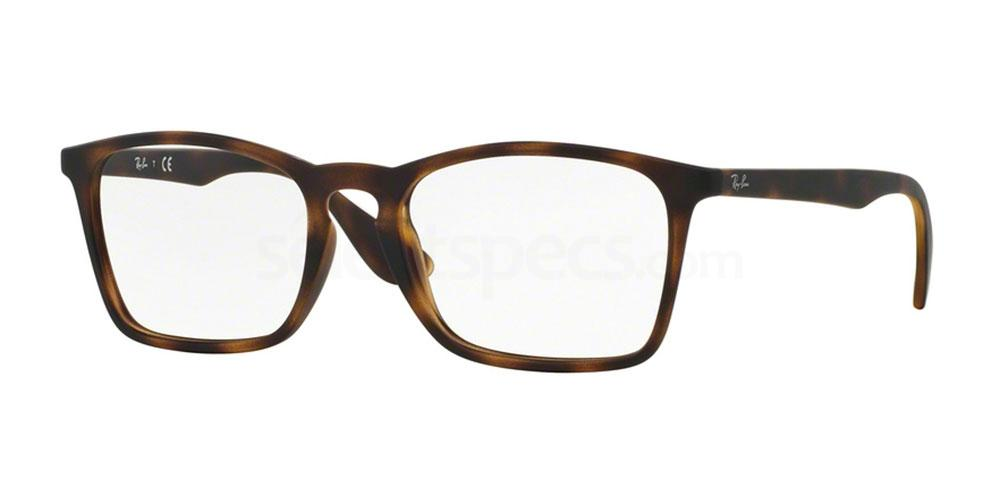 ray-ban-rx7045-prescription-glasses-at-selectspecs