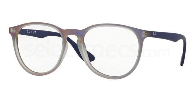 5486 RX7046 Glasses, Ray-Ban