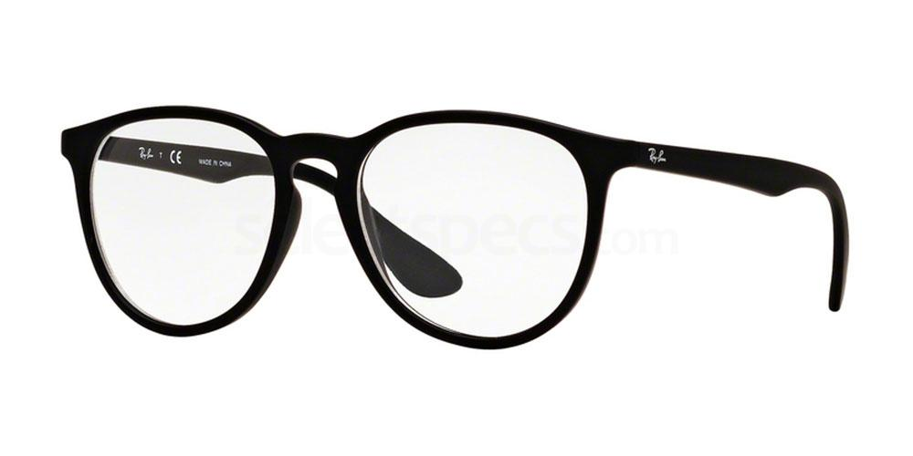 5364 RX7046 Glasses, Ray-Ban