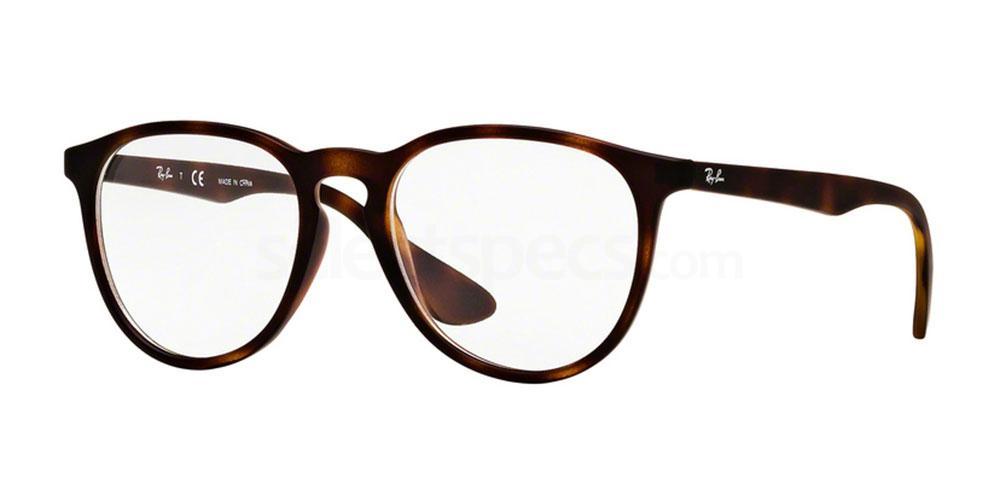 5365 RX7046 Glasses, Ray-Ban