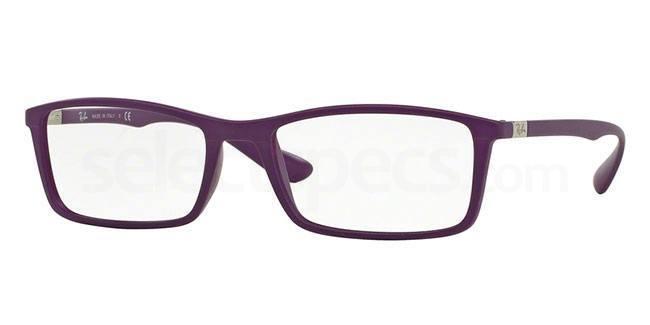 5443 RX7048 Glasses, Ray-Ban