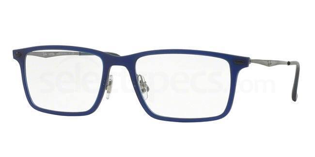 5451 RX7050 Glasses, Ray-Ban
