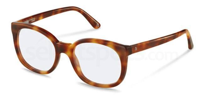 b C4005 Glasses, Claudia Schiffer by Rodenstock