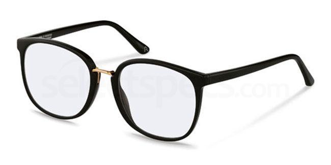 a C4003 Glasses, Claudia Schiffer by Rodenstock