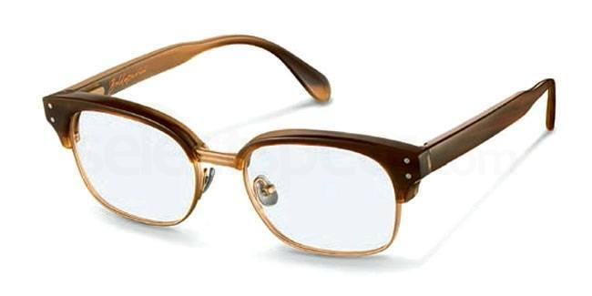 Style Focus: Browline Glasses | Fashion & Lifestyle by SelectSpecs.com