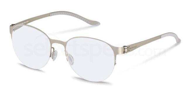 c M6041 Glasses, Mercedes Benz