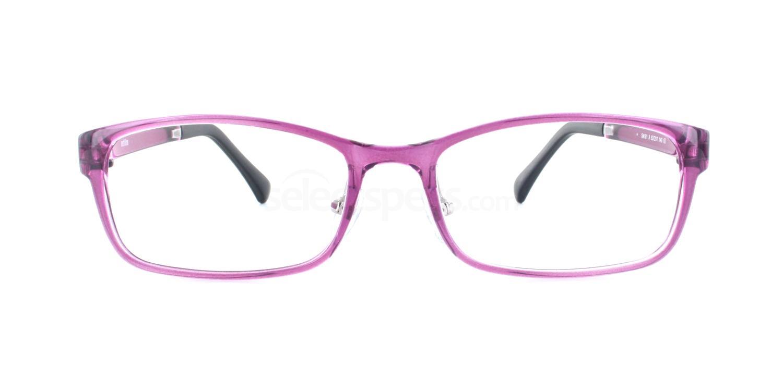 A S4191 Glasses, Net-Line