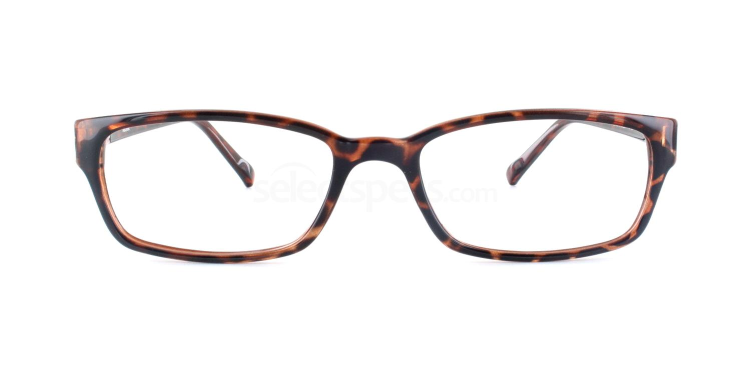 A S4193 Glasses, Net-Line