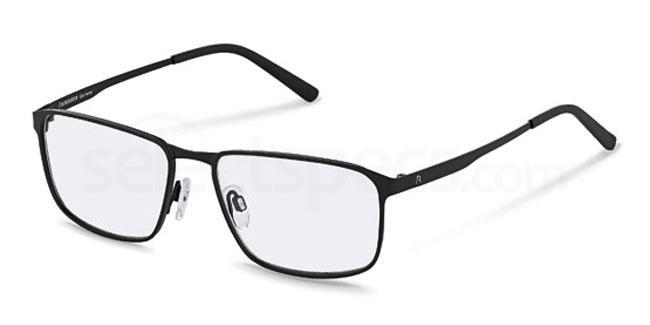 A R2592 Glasses, Rodenstock