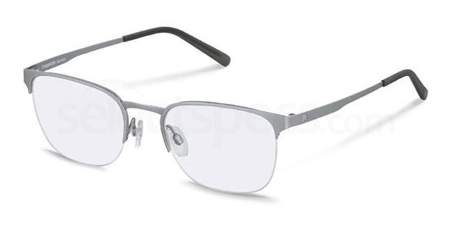 B R2594 Glasses, Rodenstock