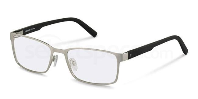 A R2595 Glasses, Rodenstock