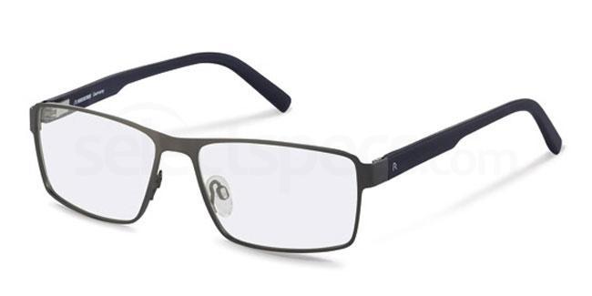 A R2597 Glasses, Rodenstock