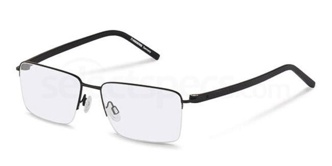 A R2605 Glasses, Rodenstock