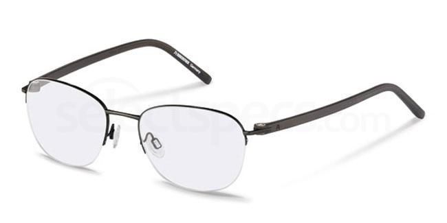 A R2606 Glasses, Rodenstock