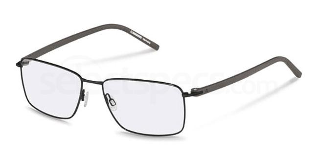 A R2607 Glasses, Rodenstock