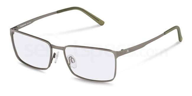 A R2608 Glasses, Rodenstock