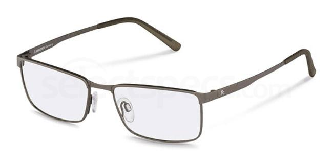 A R2609 Glasses, Rodenstock