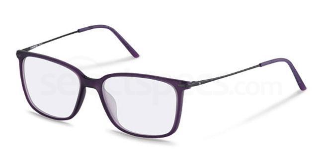 F R5308 Glasses, Rodenstock