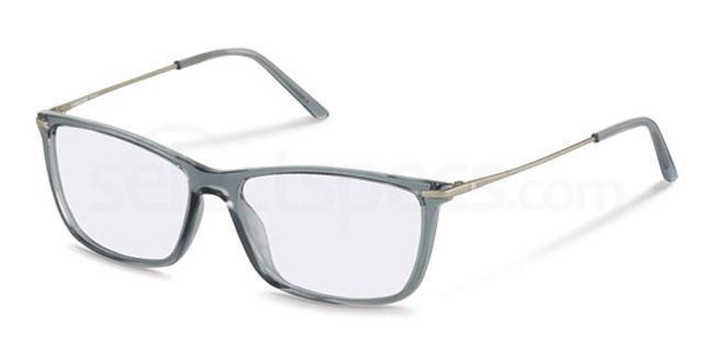 D R5309 Glasses, Rodenstock