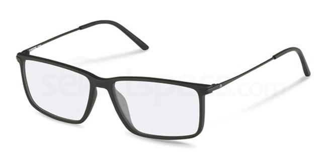 A R5311 Glasses, Rodenstock