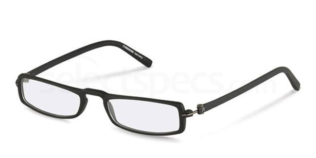 A R5313 Glasses, Rodenstock