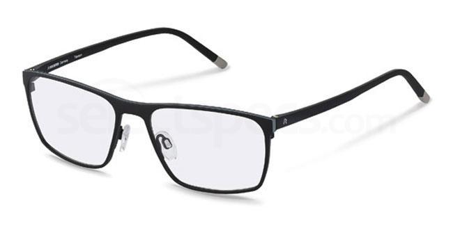 A R7031 Glasses, Rodenstock