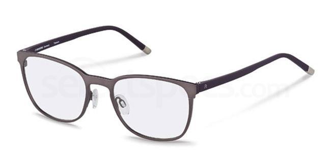 A R7032 Glasses, Rodenstock