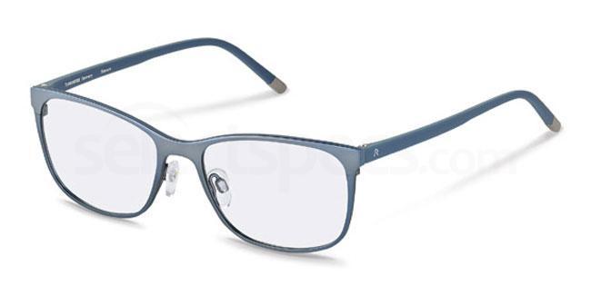 A R7033 Glasses, Rodenstock