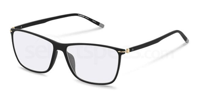 A R7046 Glasses, Rodenstock