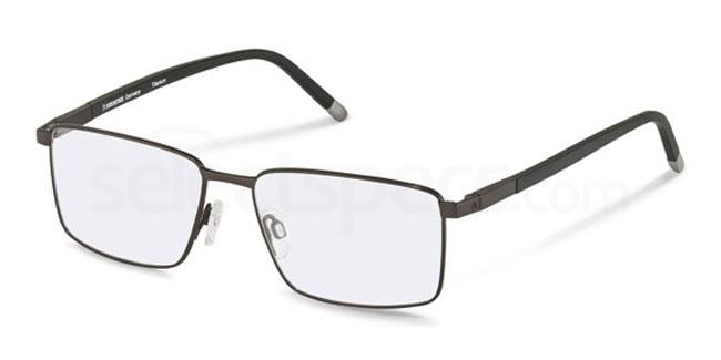 A R7047 Glasses, Rodenstock