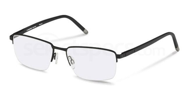 C R7049 Glasses, Rodenstock