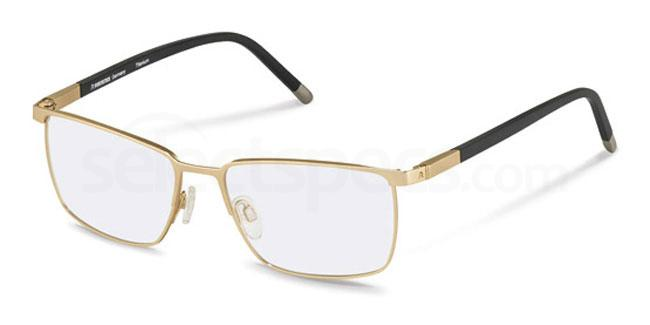 A R7050 Glasses, Rodenstock