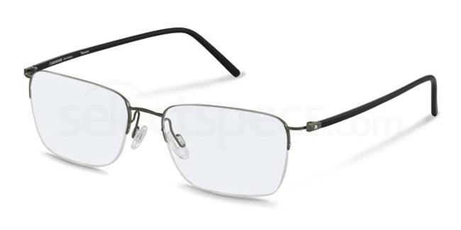 A R7051 Glasses, Rodenstock