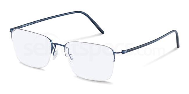 G R7051 Glasses, Rodenstock
