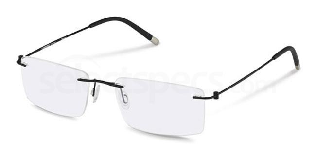 A R7054S1 Glasses, Rodenstock
