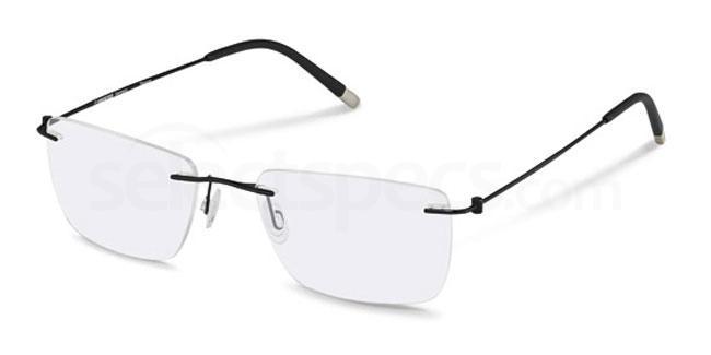 A R7054S2 Glasses, Rodenstock