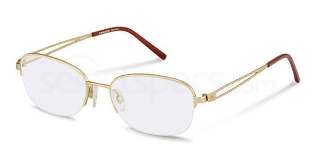 A R7057 Glasses, Rodenstock