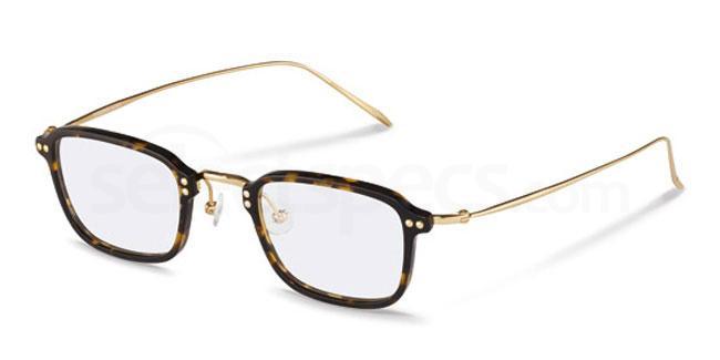 A R7058 Glasses, Rodenstock